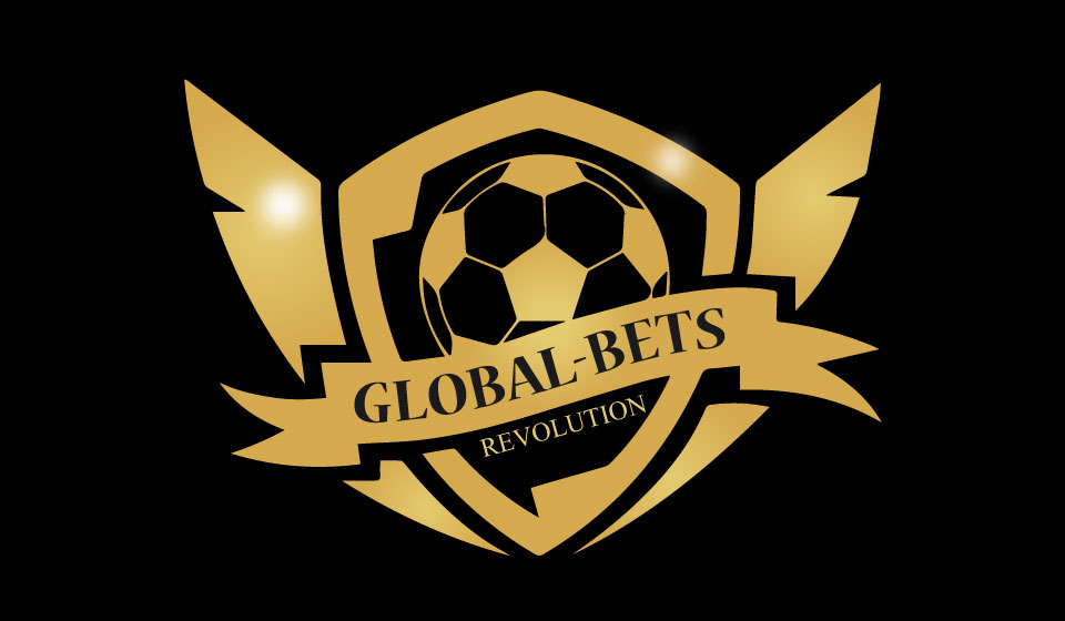 GLOBAL BETS