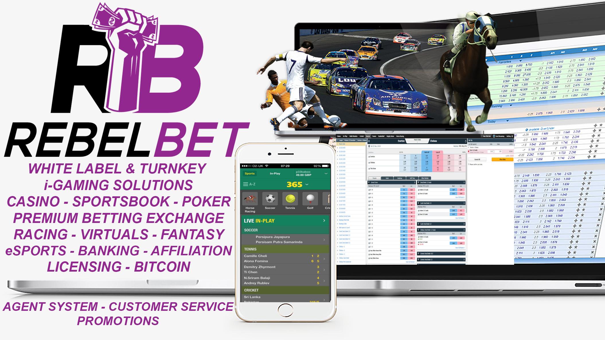 Best sports betting brokers u of m betting lines